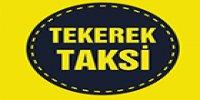 TEKEREK AKDO TAKSİ - Firmabak.com