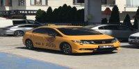 KADİRLİ PARK TAKSİ DURAĞI - Firmabak.com