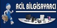 TEKNİK ÇÖZÜM - Firmabak.com