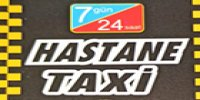HASTANE TAXI - Firmabak.com