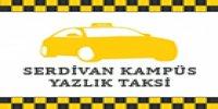 YAZLIK TAKSİ DURAĞI YAZLIK UCUZ TAKSİ - Firmabak.com