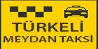 TÜRKELİ MEYDAN TAKSİ - Firmabak.com