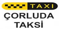 ÇORLUDA TAKSİ - Firmabak.com