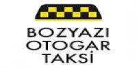 BOZYAZI OTOGAR TAKSİ - Firmabak.com