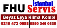 İstanbul Beyaz Eşya Yetkili Servisi Fhu Group - Firmabak.com