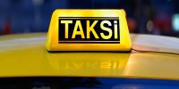 Yenimahalle cezaevi taksi - Firmabak.com