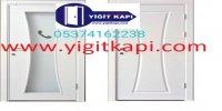 YİĞİT KAPI - Firmabak.com