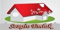 ORHANGAZİ SEZGİN EMLAK  ERKAN SEZGİN - Firmabak.com