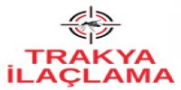 TRAKYA İLAÇLAMA - Firmabak.com
