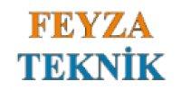 FEYZA TEKNİK - Firmabak.com