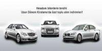 Konya araç kiralama-Konya rent a car | Anadolu oto kiralama - Firmabak.com