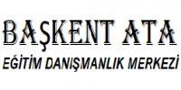 Başkent Ata Eğitim Danışmanlık Merkezi - Firmabak.com