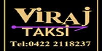 Viraj Taksi Malatya - Firmabak.com