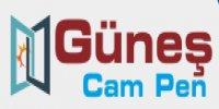 GÜNEŞ CAM PEN - Firmabak.com