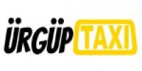 Ürgüp Taksi - Firmabak.com