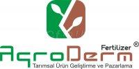 AgroDerm Tarımsal Ürün geliştirme ve Pazarlama - Firmabak.com