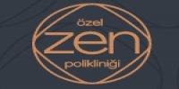 Saç Ekim ve Estetik Güzellik Merkezi - Zen Poliklinik - Firmabak.com