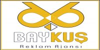 Baykuş Reklam ve Production - Firmabak.com