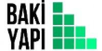 BAKİ YAPI - Firmabak.com