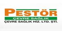 PESTÖR ÇEVRE SAĞLIK - Firmabak.com