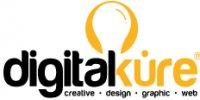 Digital Küre - Firmabak.com