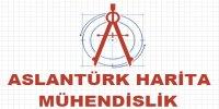 Aslantürk Harita Mühendislik - Firmabak.com