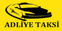 İskenderun adliye taksi - Firmabak.com
