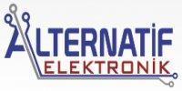 ALTERNATİF ELEKTRONİK - Firmabak.com