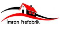 İmran Prefabrik - Firmabak.com