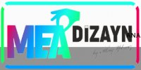 Meadizayn - Firmabak.com