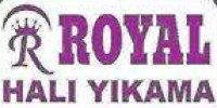 Royal Halı Yıkama - Firmabak.com