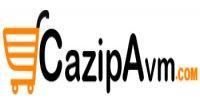 cazipavm.com - Firmabak.com
