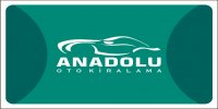 Anadolu oto kiralama - Firmabak.com