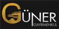 Güne Gayrimekul - Firmabak.com