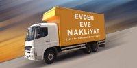 alper tunga nakliyat - Firmabak.com