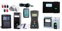 İnfo Elektronik - Kartlı Geçiş Sistemi - Geçiş Kontrol Sistemleri - Firmabak.com