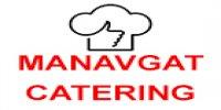 MANAVGAT CATERING YEMEK FABRİKASI - Firmabak.com