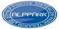 Alp fıskiye Park ltd.şti - Firmabak.com