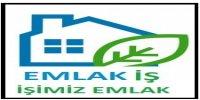 EMLAK İŞ GAYRİMENKUL - Firmabak.com