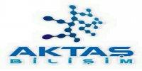 Aktaş Bilişim Teknoloileri - Firmabak.com