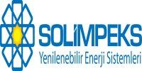 Solimpeks Yenilenebilir Enerji Sistemleri - Firmabak.com