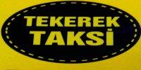 Tekerek Taksi Durağı - Firmabak.com