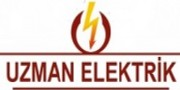 UZMAN ELEKTRİK - Firmabak.com