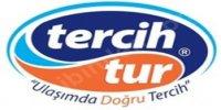 TERCİHTUR TURİZM - Firmabak.com
