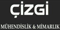 ÇİZGİ MÜHENDİSLİK &MİMARLIK - Firmabak.com