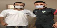 Diyarbakır dövme porex tattoo - Firmabak.com