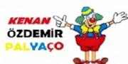 MEST LED MELİH ELEKTRİK SAN.TİC - Firmabak.com