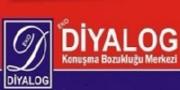 EKO DİYALOG KEKEMELİK MERKEZİ - Firmabak.com