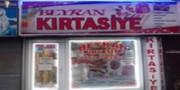 BEYRAN KIRTASİYE - Firmabak.com