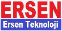 ERSEN TEKNOLOJİ - Firmabak.com